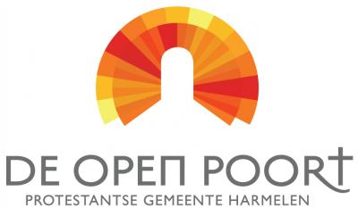 De Open Poort Harmelen